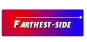 farthest-side